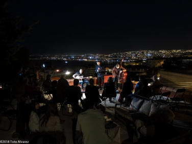 Acefalo Fest_09nov_18-7