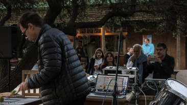 Acefalo Fest_10nov_18-11