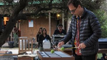 Acefalo Fest_10nov_18-12