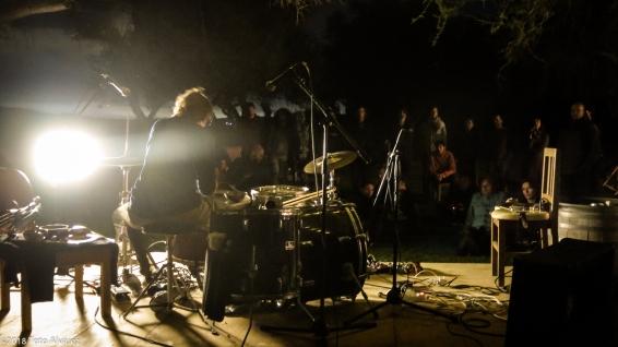 Acefalo Fest_10nov_18-15