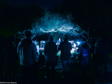 Acefalo Fest_10nov_18-17