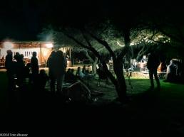 Acefalo Fest_10nov_18-2-2
