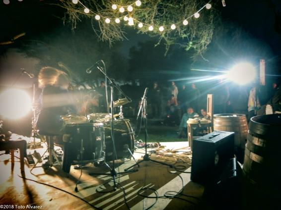 Acefalo Fest_10nov_18-5-2