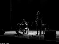 Acefalo Fest_6nov_18