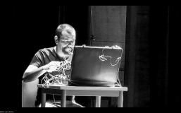 Acefalo Fest_7nov_18_video capture-10