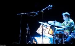 Acefalo Fest_7nov_18_video capture-14
