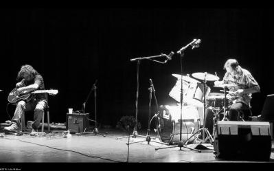 Acefalo Fest_7nov_18_video capture-16