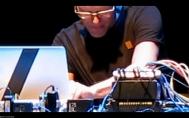 Acefalo Fest_7nov_18_video capture-17