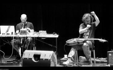 Acefalo Fest_7nov_18_video capture-18