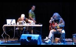 Acefalo Fest_7nov_18_video capture-19