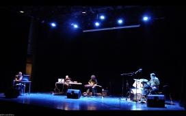 Acefalo Fest_7nov_18_video capture-21