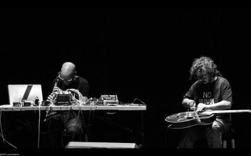 Acefalo Fest_7nov_18_video capture-22