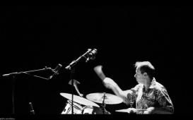 Acefalo Fest_7nov_18_video capture-23