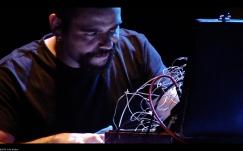Acefalo Fest_7nov_18_video capture-24