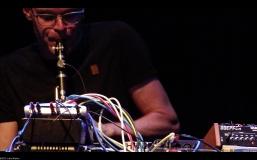 Acefalo Fest_7nov_18_video capture-26
