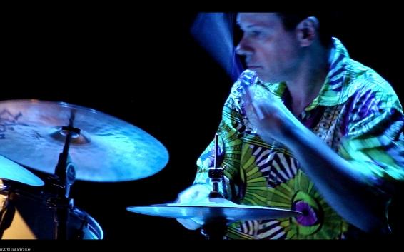 Acefalo Fest_7nov_18_video capture-27