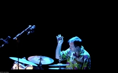 Acefalo Fest_7nov_18_video capture-28