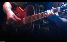 Acefalo Fest_7nov_18_video capture-8