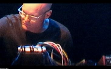 Acefalo Fest_7nov_18_video capture-9