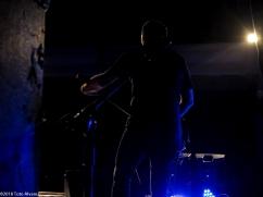 Acefalo Fest_8nov_18-3