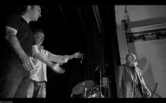 Acefalo Fest_8nov_18_video capture-10