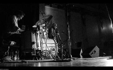 Acefalo Fest_8nov_18_video capture-12