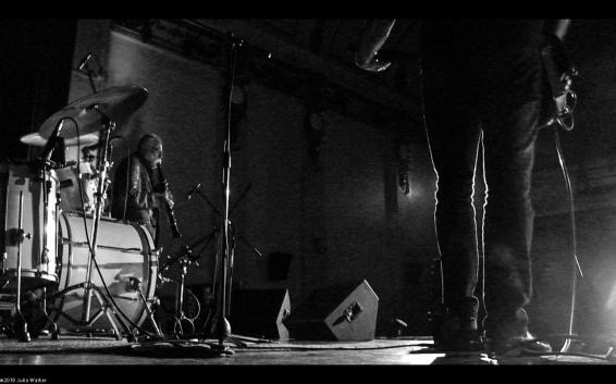 Acefalo Fest_8nov_18_video capture-13