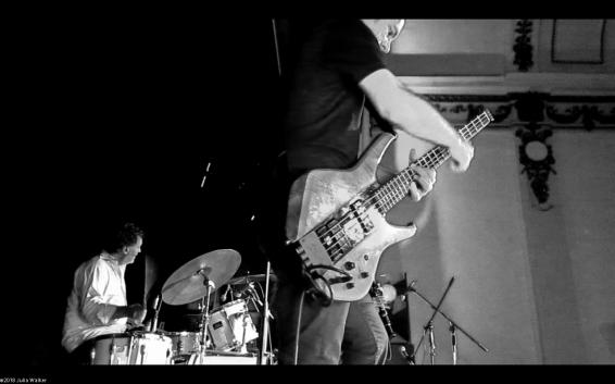 Acefalo Fest_8nov_18_video capture-7