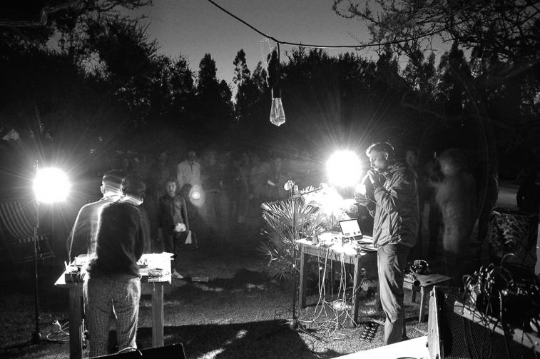 Acefalo Fest 2019-