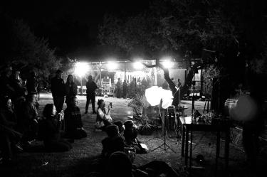 Acefalo Fest 2019--8